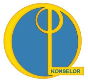 logo-konseling1